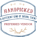 2013Handpicked_Badge